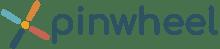 pinwheel-all-blue-large