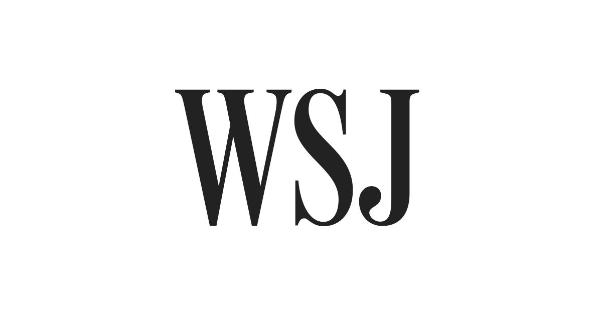 Wall Street Journal Features Pinwheel: The Healthy Kid Phone